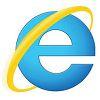 Internet Explorer สำหรับ Windows XP