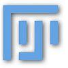 ImageJ สำหรับ Windows XP