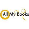 All My Books สำหรับ Windows XP