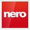 Nero สำหรับ Windows XP