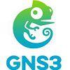 GNS3 สำหรับ Windows XP